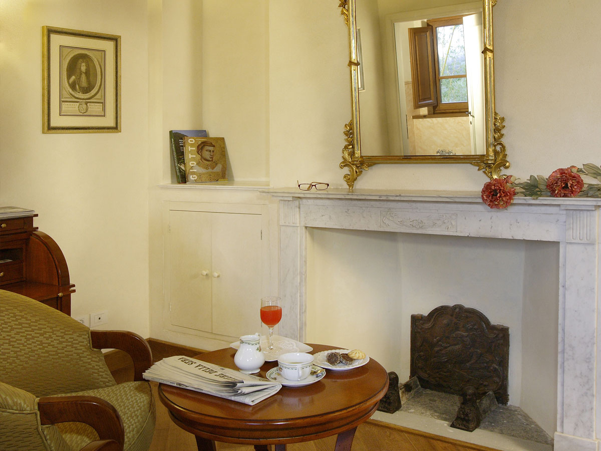 tuscany_villa_barberino_camera_suite_01