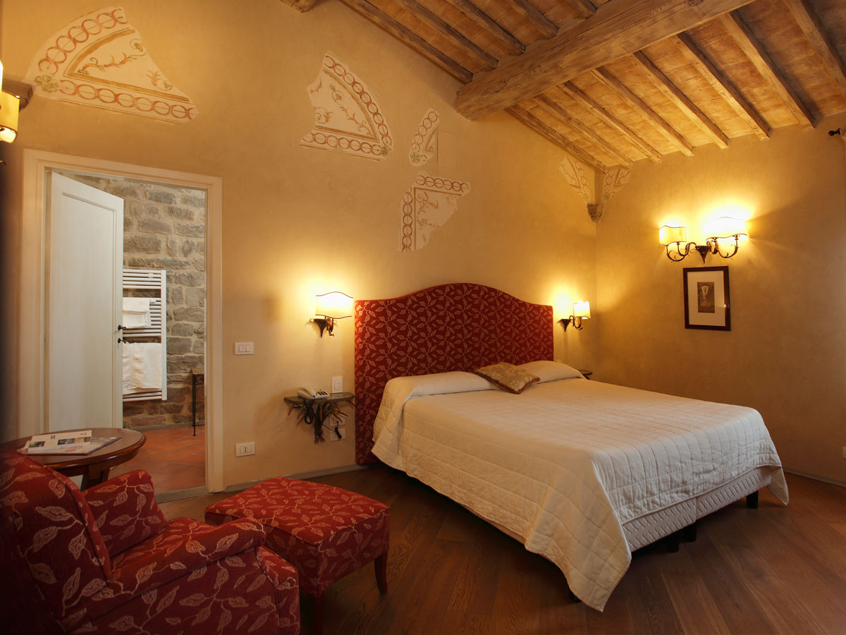 tuscany_villa_barberino_camera_superior_01