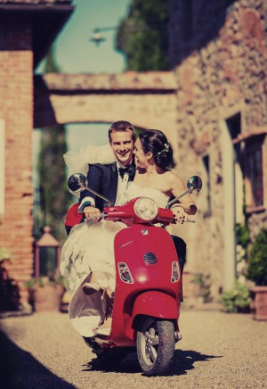 villa_barberino_wedding_in_tuscany_02