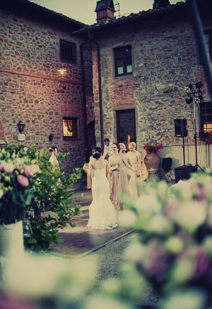 villa_barberino_wedding_in_tuscany_03