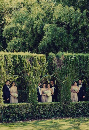 villa_barberino_wedding_in_tuscany_06