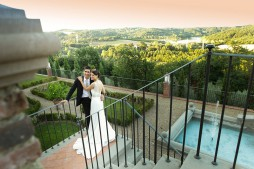 wedding_in_tuscany_villa_barberino_02