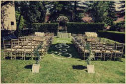 wedding_in_tuscany_villa_barberino_06