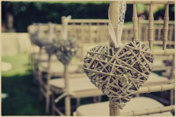 wedding_in_tuscany_villa_barberino_07