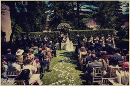 wedding_in_tuscany_villa_barberino_09