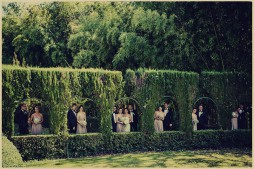 wedding_in_tuscany_villa_barberino_11
