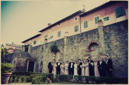 wedding_in_tuscany_villa_barberino_12