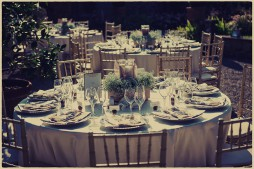 wedding_in_tuscany_villa_barberino_13