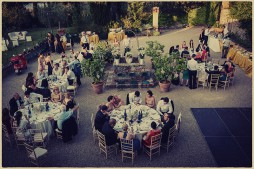 wedding_in_tuscany_villa_barberino_16